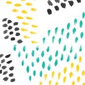 Rrgreen_lemon_abstract_watercolor_shop_thumb