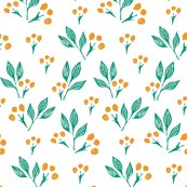 Rbpb2_w_yellow_berries-06-06-06-06_shop_thumb