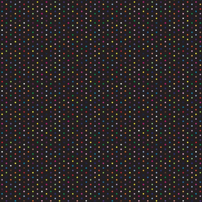 Colored_pencil_polka_dots_black_BG