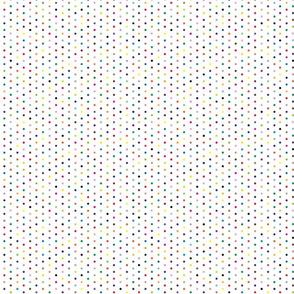 Colored_pencil_polka_dots_white_BG