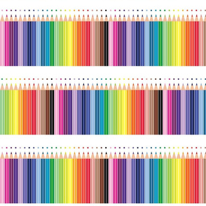 Colored_pencils_polka_Dots_Parallel