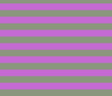 Rkid-stripes-sage-ppl_shop_preview