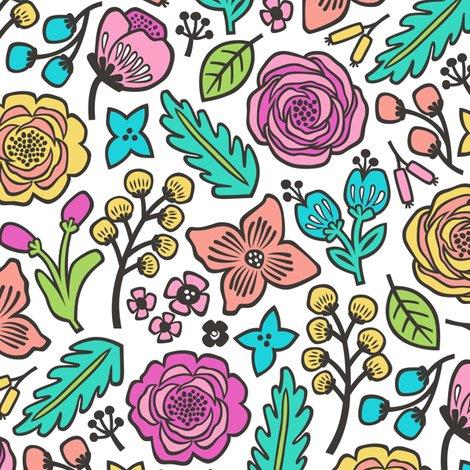 Rrsummer_flowers_doodlenew_shop_preview