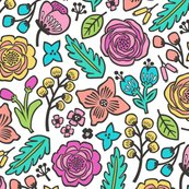 Rrsummer_flowers_doodlenew_shop_thumb