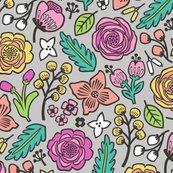 Rrrsummer_flowers_doodlegrey5555_shop_thumb