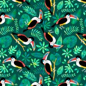 Toucanjungle09_shop_thumb