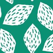 Rgreen_walnut-01_shop_thumb