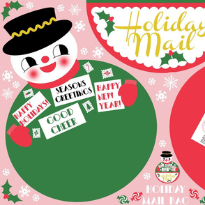 Rholidaymailrevised_shop_thumb
