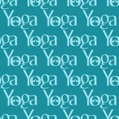 Yoga-type2_shop_thumb