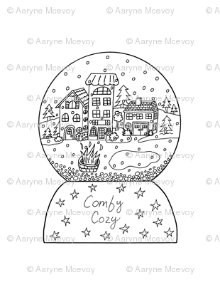 coloring_page_spoonflower_comfy_cozy_snowglobe_small-ch