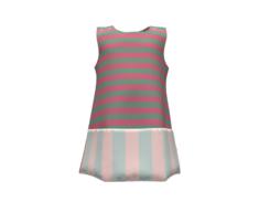 Rrkid-stripes-pink-liter_comment_838141_thumb