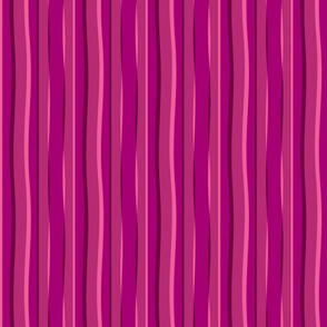 kid-stripes-berry-wave-v