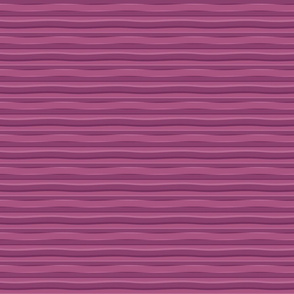 kid-stripes-berry-wave