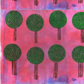 trees-ed