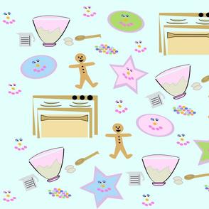 gingerbread_cookies_vers_b