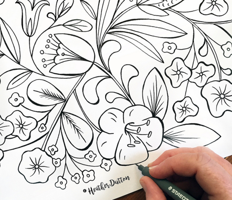 Rrenchanted_garden_coloring_book_flat_250__for_wp_comment_837272_preview