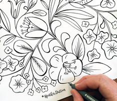 Rrenchanted_garden_coloring_book_flat_250__for_wp_comment_837272_thumb