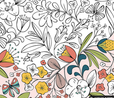 Rrenchanted_garden_coloring_book_flat_250__for_wp_comment_837554_thumb