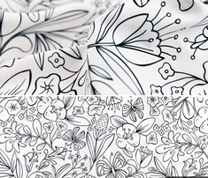 Rrenchanted_garden_coloring_book_flat_250__for_wp_comment_841651_thumb