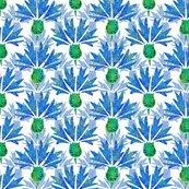 Rrr20moroccan_cornflowers_n1__white-dustyblue__shop_thumb