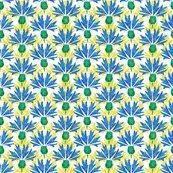Rrr20moroccan_cornflowers_n1__white-mustard__shop_thumb