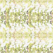 Wavy Tundra Cotton