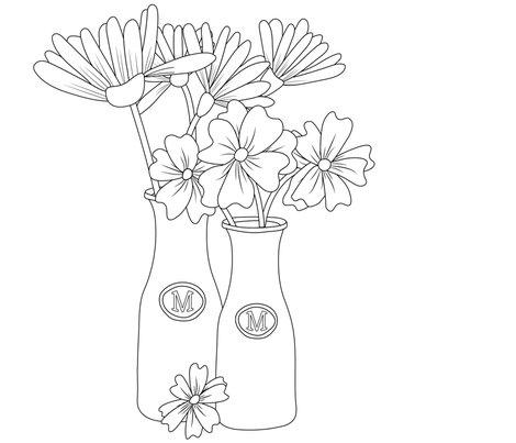 Rflowers_in_milk_jug_02-03-03-03-03_shop_preview