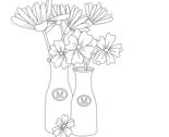 Rflowers_in_milk_jug_02-03-03-03-03_thumb