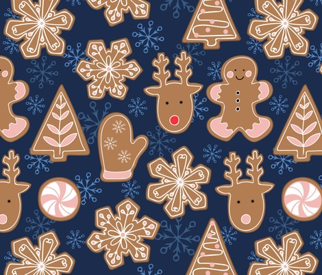 Rrchristmas_cookies_v2_contest161261preview
