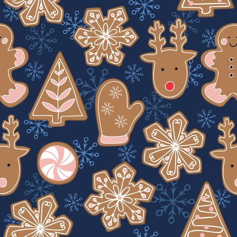Rrrrrrrchristmas_cookies_v2_shop_preview