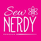 Rsew_nerdy-01_shop_thumb