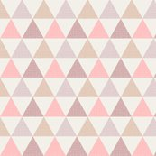 Rtexturedtrianglespink_shop_thumb