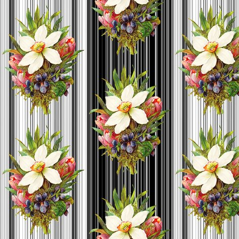 Rrpink_tulip_white_narcisse_violets_small_bouquet_pinstripes_bw2_51_by_floweryhat_shop_preview