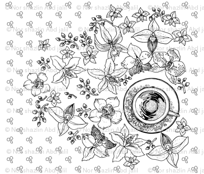 Orchids_and_Tea