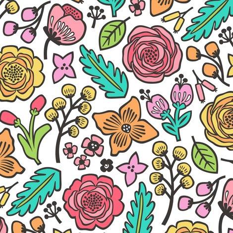 Rrrrrsummer_flowers_doodlereddie2_shop_preview