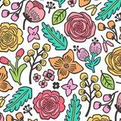 Rrrrrsummer_flowers_doodlereddie2_shop_thumb
