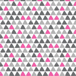 Pink_Triangles