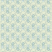 Beetle_outline_Pattern_block_opaque