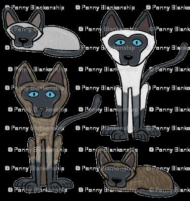 Siamese_Cats