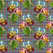 Rrmulticolor_pansies_on_gingham_shop_thumb