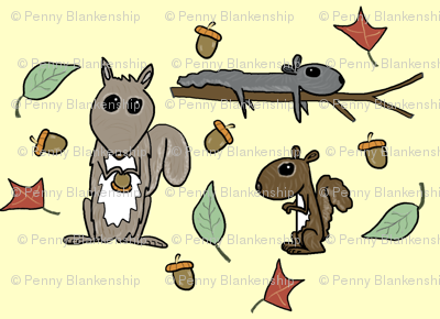 Rrsquirrels_yellow_preview