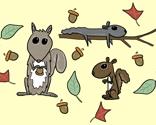 Rrsquirrels_yellow_thumb
