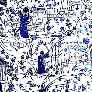 chinese_scene_blue_white