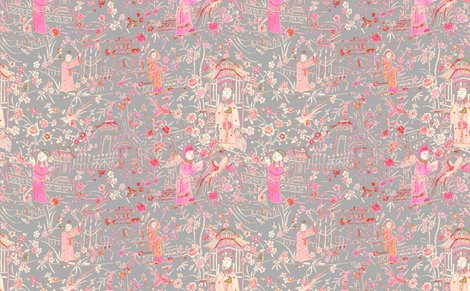 Rrchinese_scene_pink_gray_shop_preview