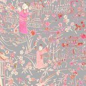 Rrchinese_scene_pink_gray_shop_thumb