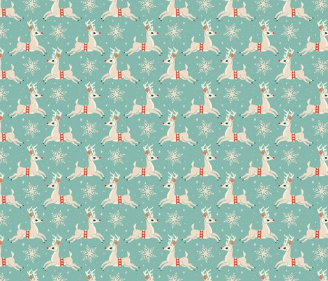 Reindeerstripesmall_f1_flat150_shop_preview