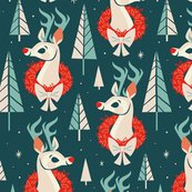 Reindeerforest_f1_flat150_shop_thumb