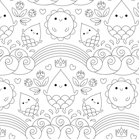 Rrrillustration-water-spirit_shop_preview
