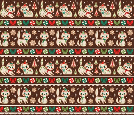 Rgingerbreadcatbrown_f1_flat150_shop_preview