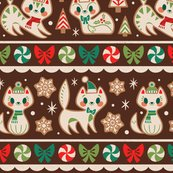 Rgingerbreadcatbrown_f1_flat150_shop_thumb